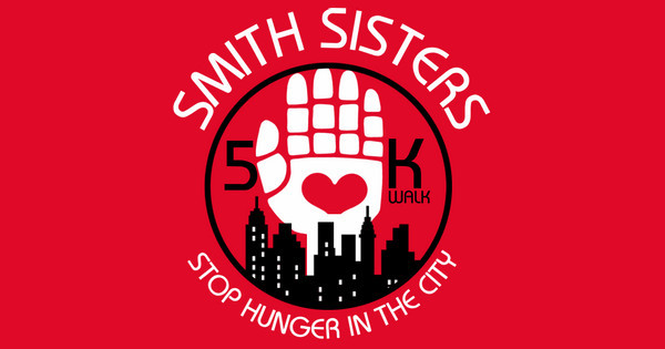 Stop Hunger in the City