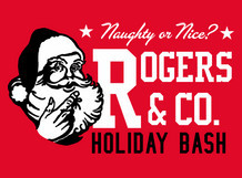 Rogers & Co.