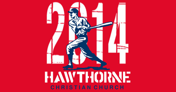 Hawthorne Christian Church