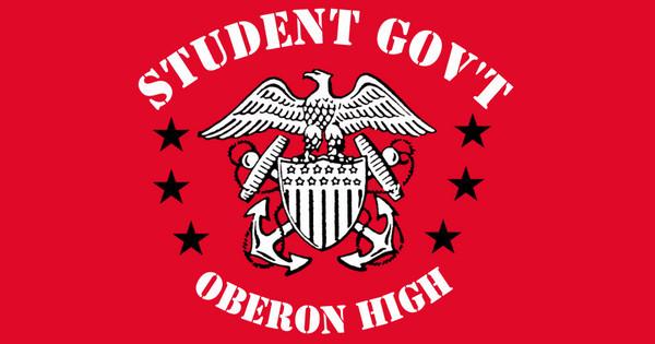 Student Gov't