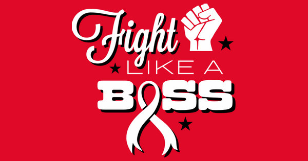 Fight Like a Boss