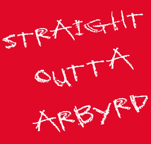 arbyrd chatrooms Visit central toyota of jonesboro, ar, and browse our inventory of new toyota  and used cars we proudly offer auto sales, service, parts, and financing.