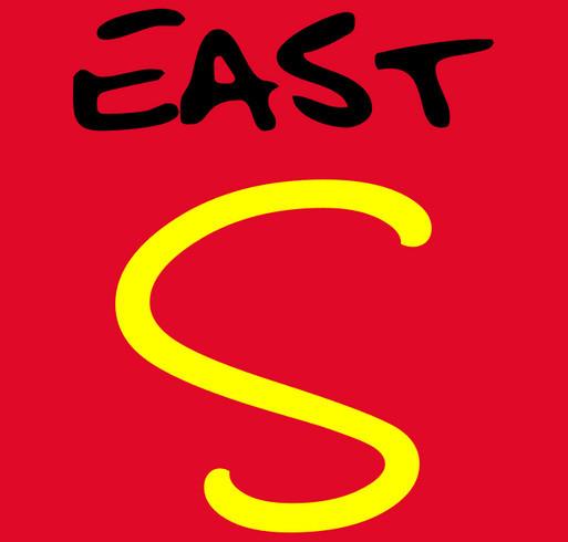 Keaton Jones Fundraising >> EaSt Swift!! Custom Ink Fundraising
