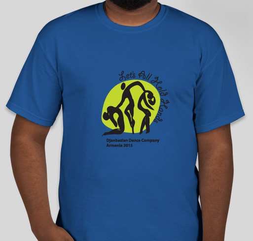 Priceless Soul Cancer Support Campaign Fundraiser - unisex shirt design - front