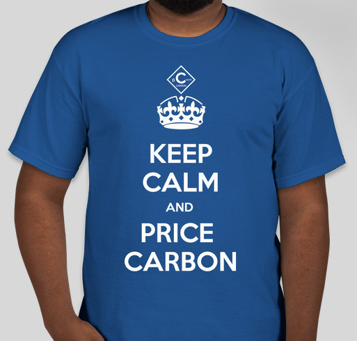 Keep calm and price carbon t shirt custom ink fundraising for Custom t shirt prices
