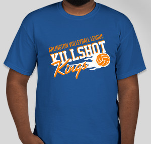 Killshot Kings