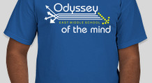 EMS Odyssey of the Mind