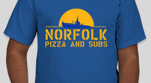 Norfolk Pizza & Subs