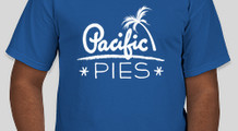 Pacific Pies
