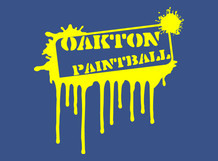 Oakton Paintball