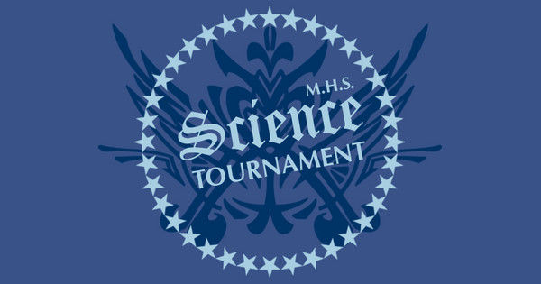 Science Tournament