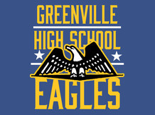 Greenville Eagles