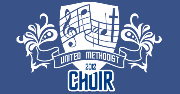 United Methodist Choir