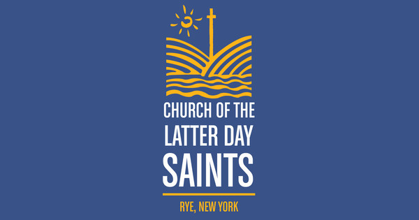 Latter Day Saints