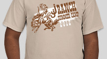 Ranch Summer Camp