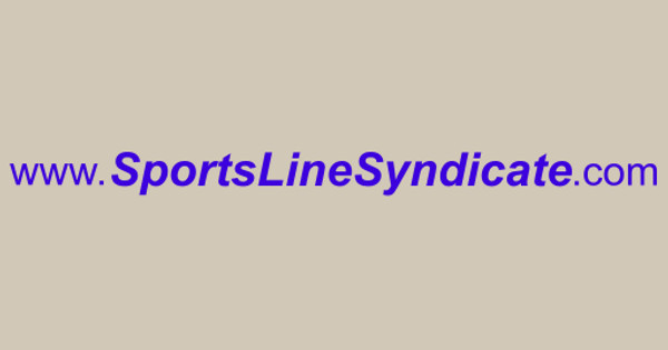 sports line syndicate
