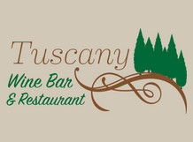 Tuscany Wine Bar