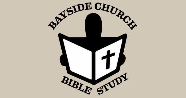 Bayside Bible Study