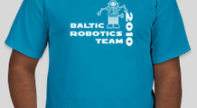 baltic robotics team