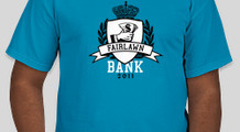 Fairlawn bank