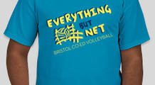 Everything But Net
