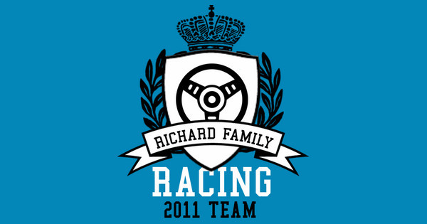 Richard Family Racing Team