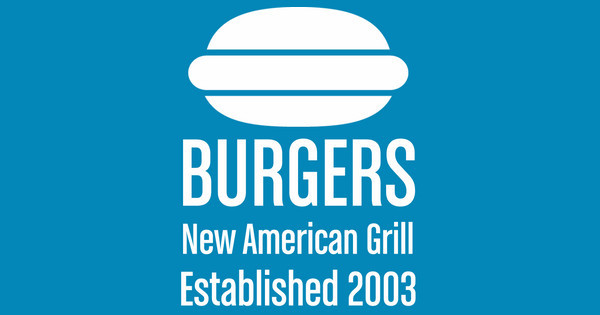 New American Grill