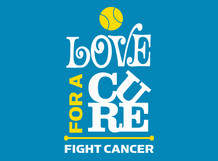 Love for a Cure