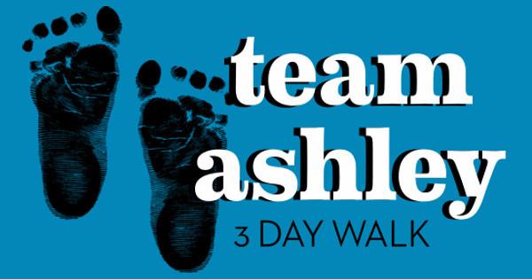 Team Ashley