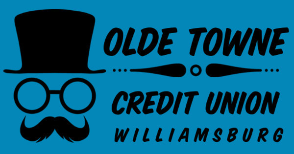 Olde Towne Credit Union