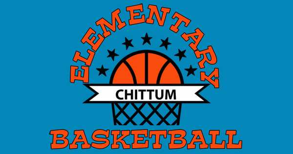Chittum Basketball