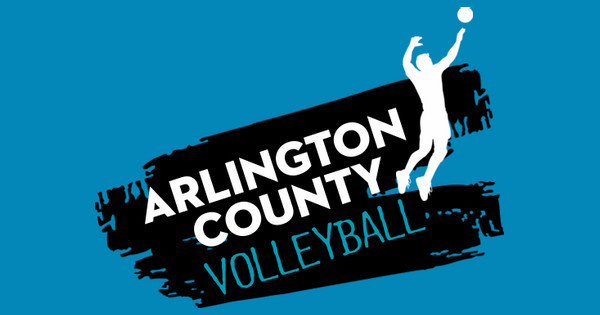 Arlington Volleyball