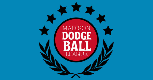 Madison Dodge Ball