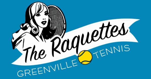 The Raquettes