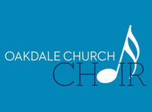 Oakdale Choir