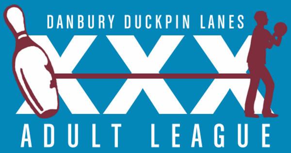 Danbury Duckpin Lanes