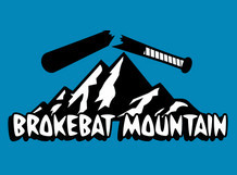 Brokebat Mountain