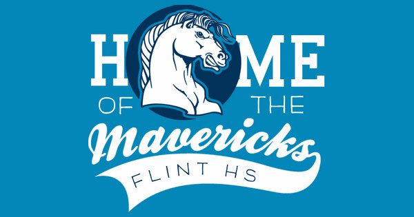 Home of the Mavericks