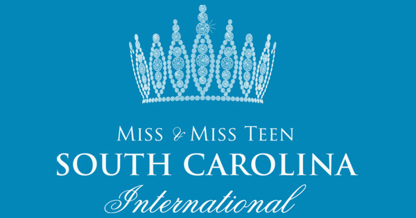 Miss Teen North Myrtle Beach International 2015 Custom Ink