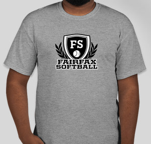 Fairfax Softball