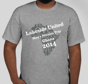Lakeside United