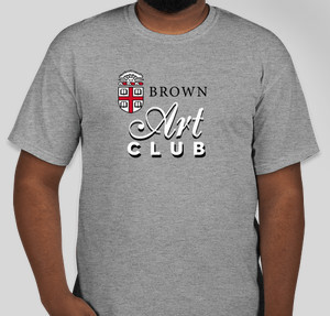 Brown Art Club