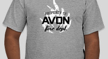 Avon Fire Dept