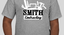 Smith Contracting