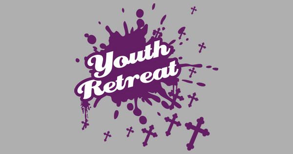 Youth Retreat