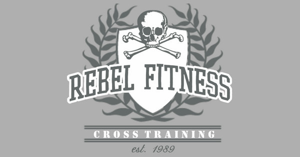 Renegade Cross Training