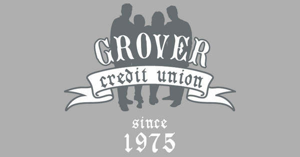 Grover Credit Union