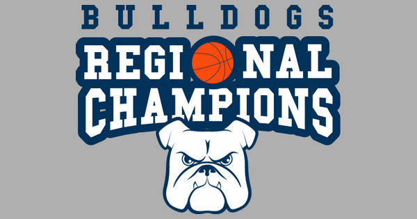 Bulldogs Basketball