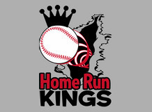 Home Run Kings