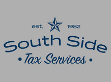 South Side Tax Services